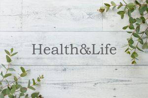 Health&Life
